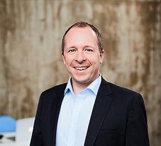 André Häusling