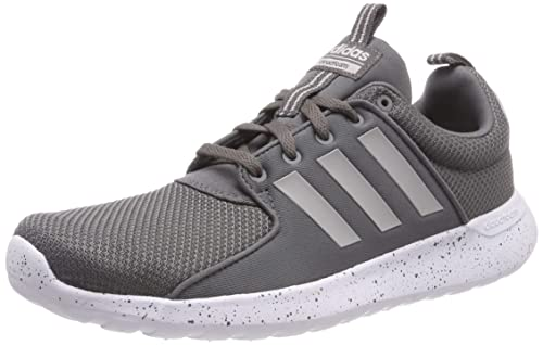 adidas CF Lite Racer, Scarpe Running Uomo: Amazon.it: Scarpe ...