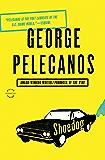 Shoedog (English Edition)