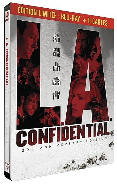 L.A. Confidential 81DlEOp%2Bm7L._SL600_