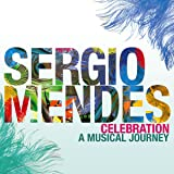 Celebration: A Musical Journey