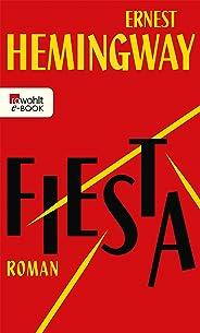 Fiesta (German Edition)