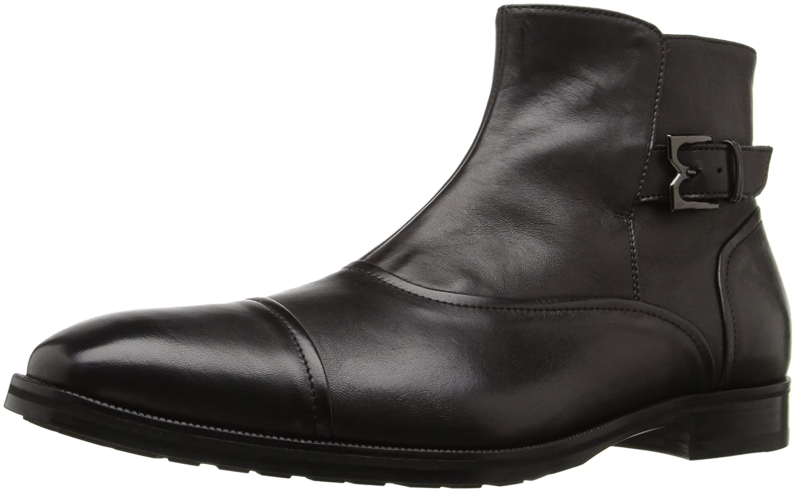 Bruno Magli Men's Arcadia Boot 11.5 M US - 1
