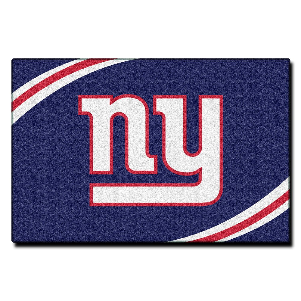 The Northwest Company NFL New York Giants TUFTED RUG 20 X 30 NOR-1NFL333000081RET