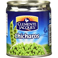 Clemente Jacques, Clemente Jacques Chicharos, 220 gramos