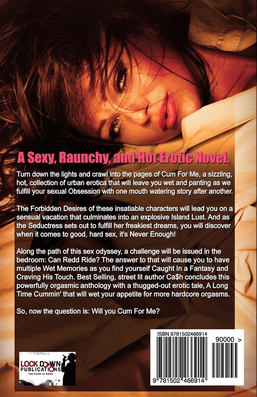 Orgasm fantasy short stories, chinese women follando