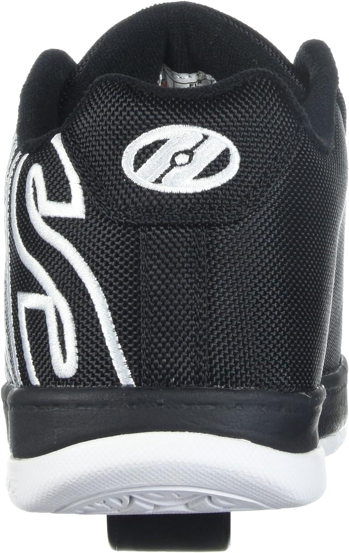 Scarpe da Fitness Uomo Heelys
