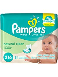 Amazon Com Disposable Diapers Baby Products Baby
