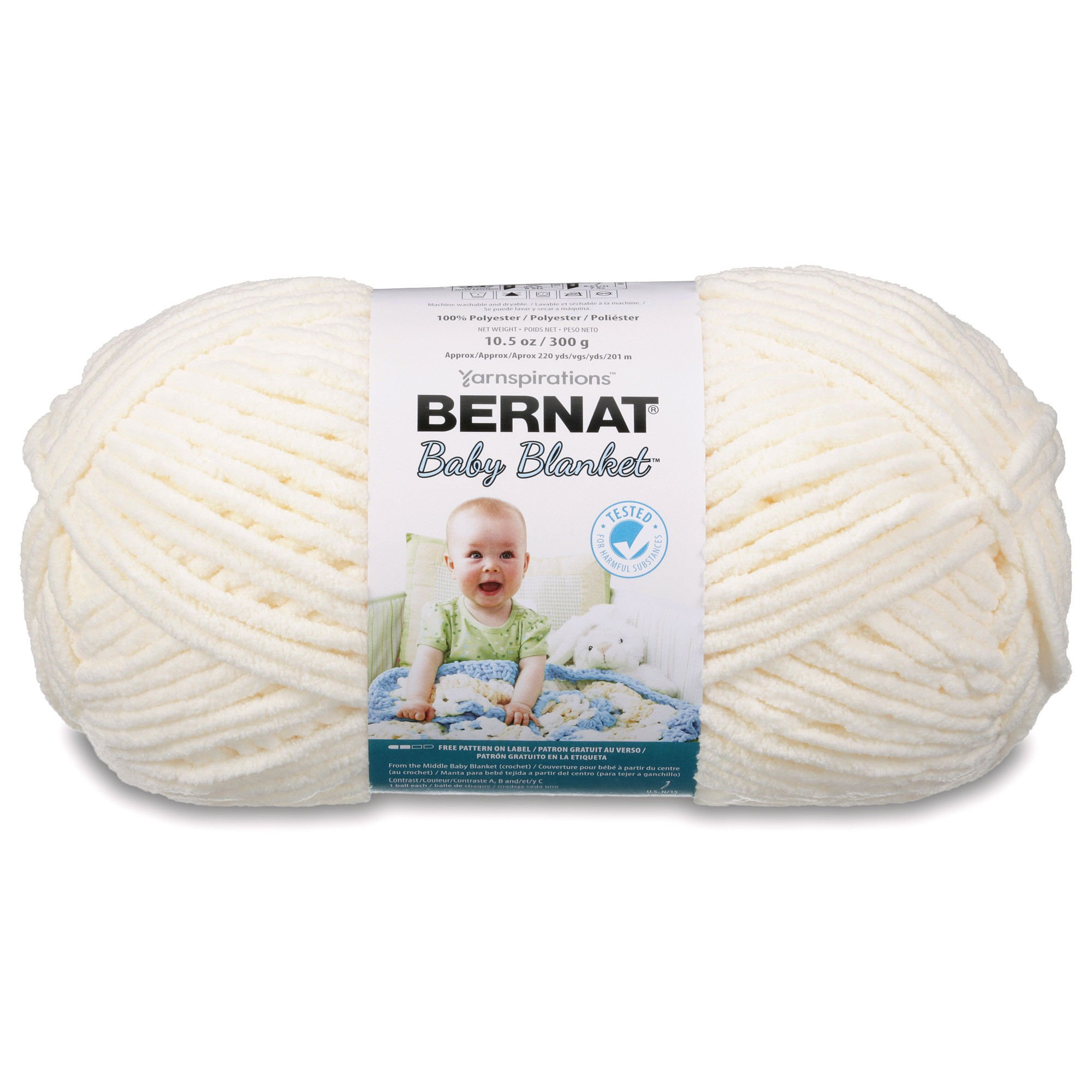 Best Rated in Yarn & Helpful Customer Reviews - Amazon.com