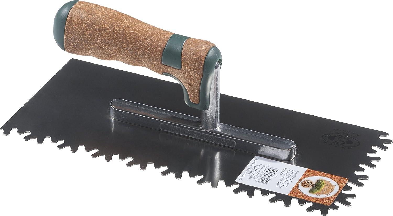 Wera TORX PLUS 967 IP TORX PLUS L-key Pack of 10 Wera Tools 05304865002 TORX PLUS Key 30 IP x 70mm L-key BlackLaser