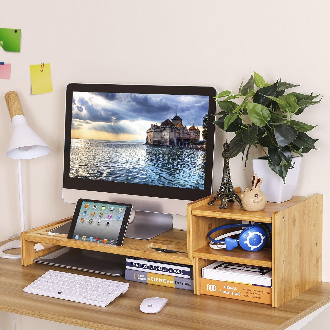 escritorio estilo escandinavo