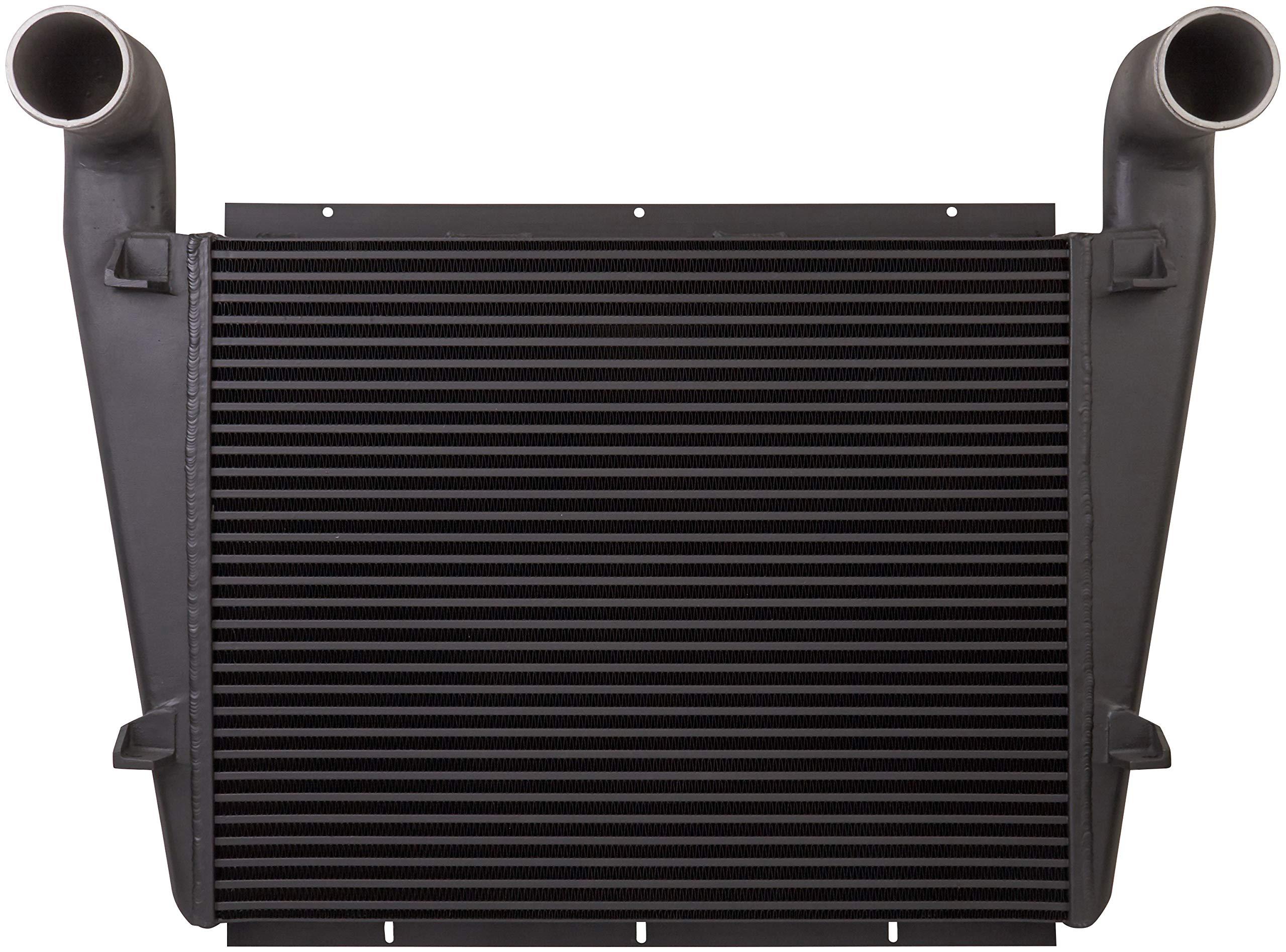 Spectra Premium 4401-3002 Turbocharger Intercooler