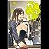 女子かう生 : 2 (アクションコミックス)