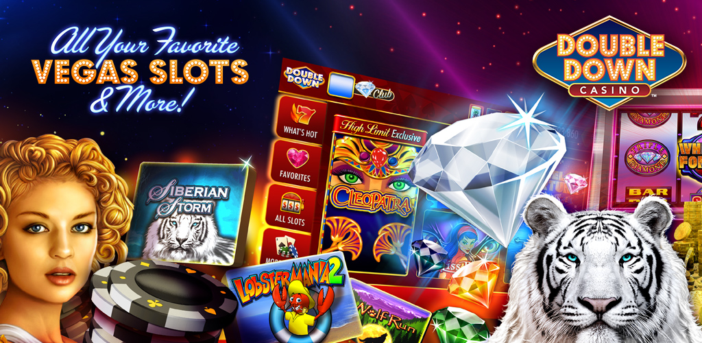 free slots video blackjack