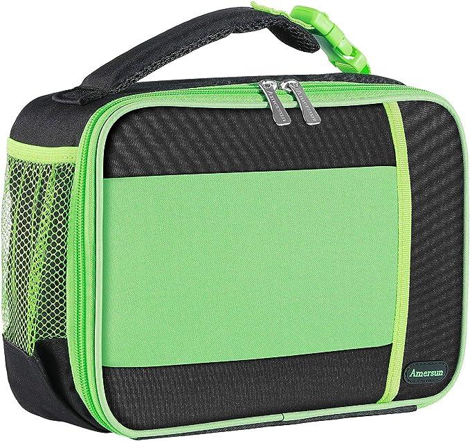 Details about  /Aquaman School Backpack 4PCS Boys Shoulder Bag Insulated Lunch Bag Pen Bag Lot