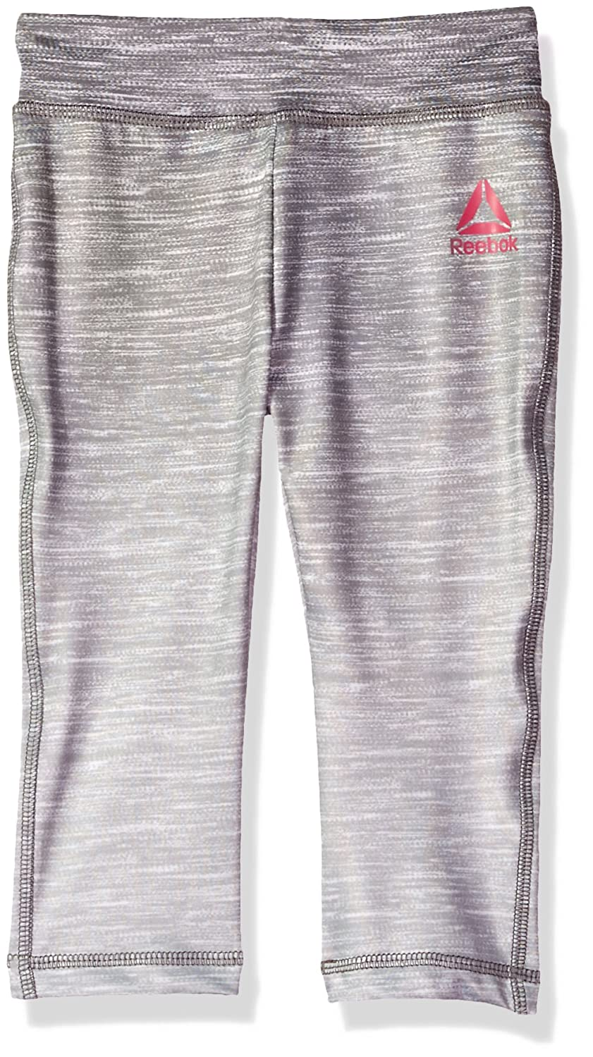Reebok Girls Yoga Pant Yoga Pants
