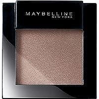 Maybelline Colour Sensational Mono Eyeshadow - Bronze Addict