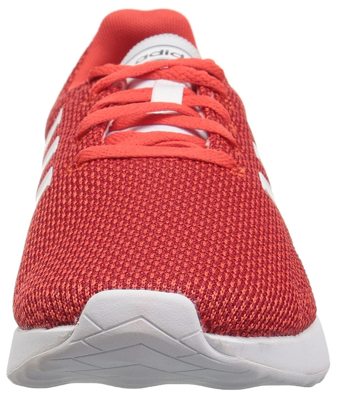adidas Men s Run70s Running Shoe