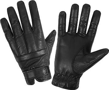normani® Paintball-Handschuhe in verschiedenen Größen Damen