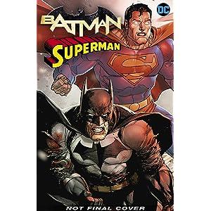 Amazon.com: Batman: Detective Comics Vol. 1: Mythology ...