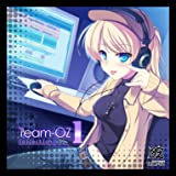 Team-OZ Collection Vol.1