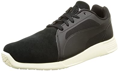 Baskets ST Trainer Evo SD PUMA 36094901