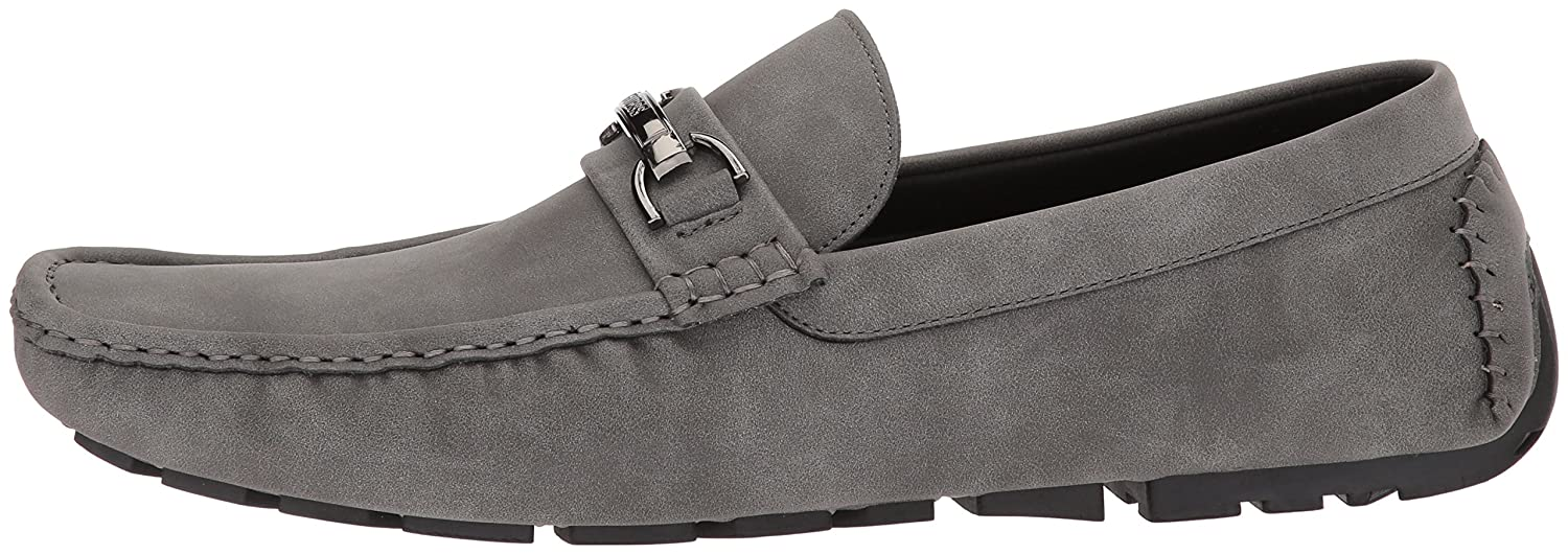 GUESS Men's Axle Driving Style Loafer GMAXLE
