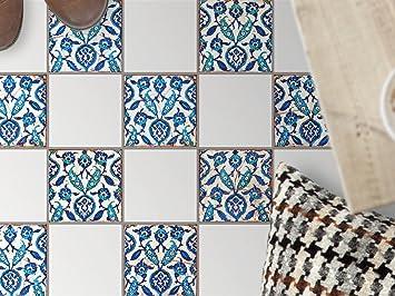 creatisto Boden-Fliesen-Muster | Dekorations-Fussboden ...