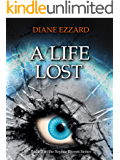 A Life Lost (Sophie Brown Book 5)