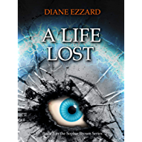 A Life Lost (Sophie Brown Book 5) (English Edition)