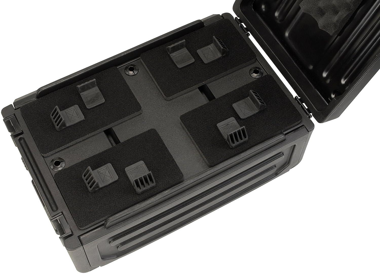 skb laptop rack