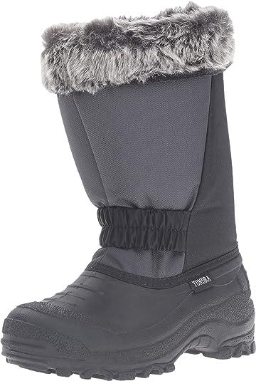 Tundra Boots Glacier gvhgg