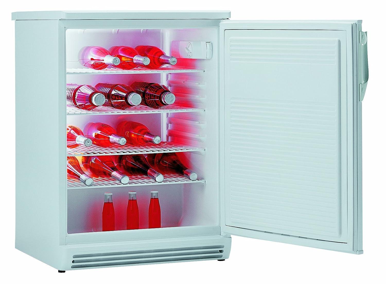 Bomann Kühlschrank Birne Wechseln : Gorenje rcc w getränkekühlschrank a cm höhe kwh
