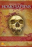 Historias de la prehistoria: Amazon.es: David Benito del