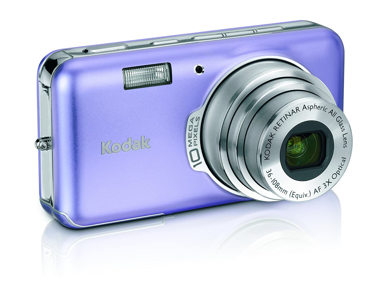 81Dm2IzY1sS._SL1500_ amazon com kodak easyshare v1003 10 mp digital camera with  at mifinder.co