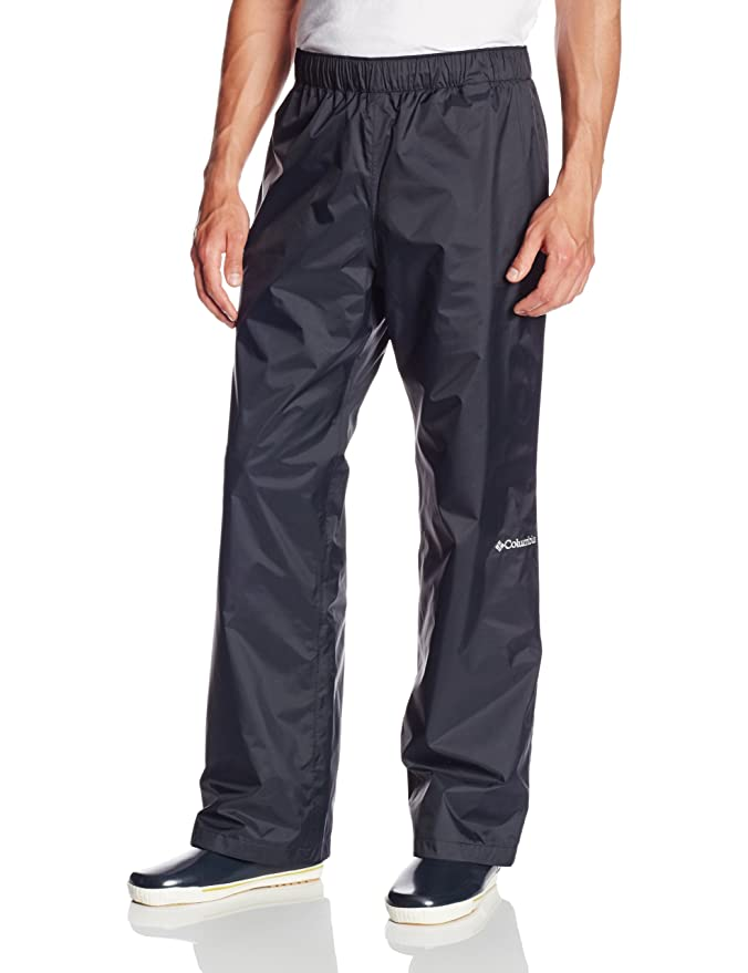 Columbia Men&39s Rebel Roamer Pant at Amazon Men&39s Clothing store: