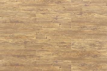 Vinyl Fußboden Meterware ~ Cortex kork vinyl bodenbelag landhaus pinie hell aquanatura mm