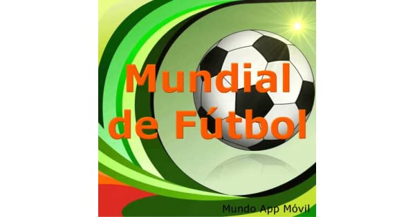 Mundial de Futbol: Amazon.es: Appstore para Android