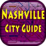 Nashville Fun Things To Do