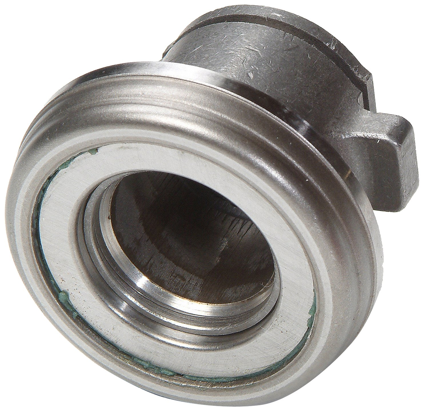 National 614083 Clutch Release Bearing Assembly