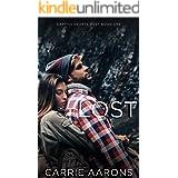 LOST (Captive Heart Book 1)
