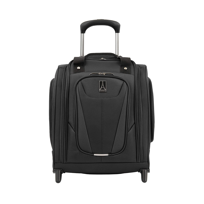 mejores maletas de mano 2020