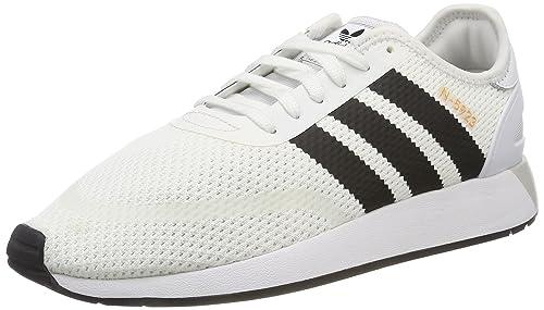 Adidas N 5923 W ab 44,98 € | Preisvergleich bei
