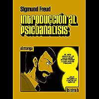 Introducción al psicoanálisis: el manga (La otra h)