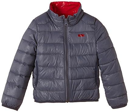 rationelle Konstruktion vielfältig Stile preisreduziert Levi's Kids Jungen Jacke Coat NE41036