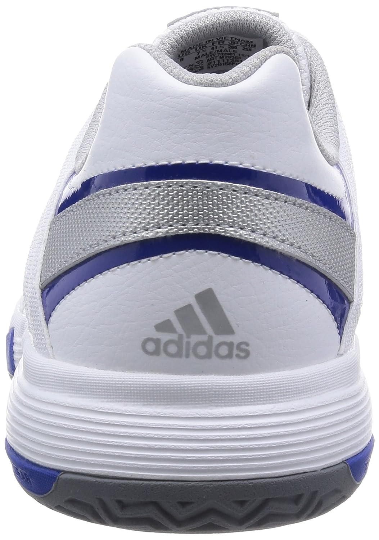 Adidas Originals Response Approach - Zapatillas de Tenis para Hombre, Color FTWR White/Silver Met./Vista Grey s15, Talla 40