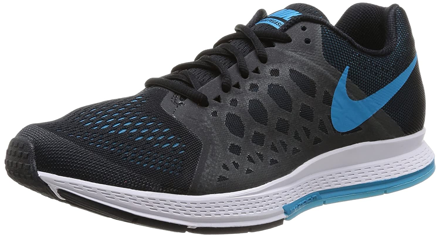 sports shoes 97ab1 706c5 Amazon.com   Nike Air Zoom Pegasus 31 Men s Running Shoe   Road Running