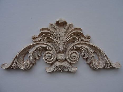 Forever Chic Furniture Moulding C627s Moldura Decorativa