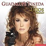 Con Los Trios Del Siglo