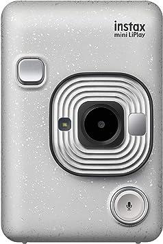 K&M 16631760 product image 3